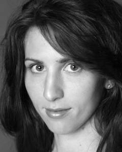 Elisa Castiglione, Alto