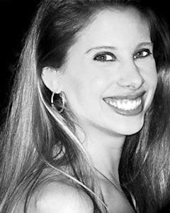 Annie Pasqua, Alto