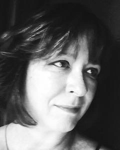 Catherine Goldenbaum, Soprano