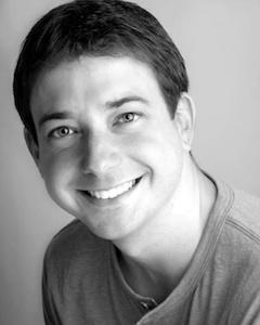 David Wilson, Tenor