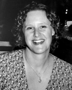 Debbie Peltz, Alto
