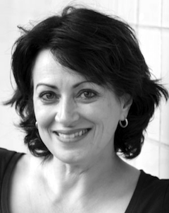 Donna Balson