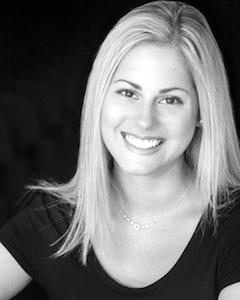 Kaitlyn Schneekloth, Soprano