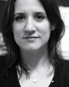 Megan Messina