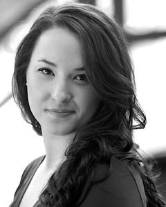 Rachel Blaustein