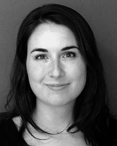 Deanna Grunenberg, Soprano