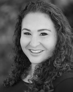 Emily Ilson, Soprano