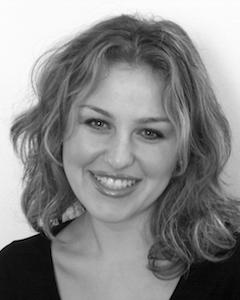 Karen Lehman DiMartino