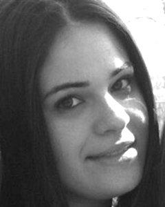 Katrina Sepulveda, Alto