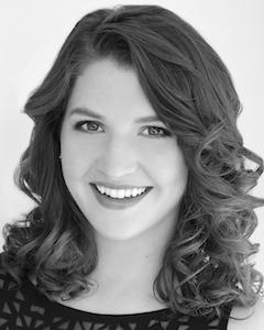 Kelly Miller, Soprano