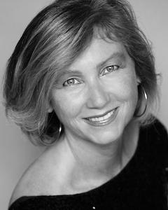 Louise O'Hanolon, Soprano
