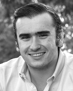 Brendan Rorke