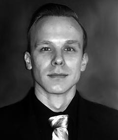 Kevin Hamablet, Tenor
