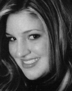 Chrisina Farrell, Soprano