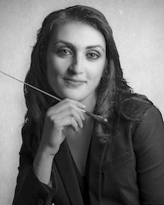 Joanna Rocco, Alto